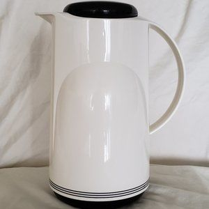 THERMOS Vintage Coffee Thermal Carafe Denise #300